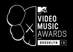 "MTV Music Awards 2013 Logo   ... MTV MOONMAN FOR THE 2013 ""VIDEO MUSIC AWARDS"" - VIMN Asia Press"