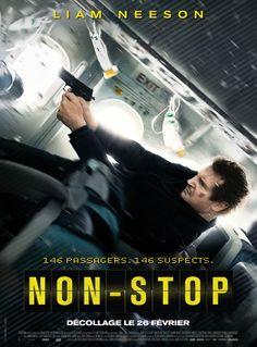 NON-STOP (2014).jpg (2829×3831)