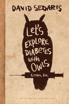 Let's Explore Diabetes with Owls, http://www.amazon.com/dp/B00A6JI8J0/ref=cm_sw_r_pi_awdm_sOvsub0H774N8