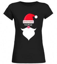 5914d3d670 46 Best Best Nursing Schools T-Shirt images | Best nursing schools ...