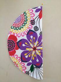 Tutorial canastitos de tela: Lote 93 Beach Mat, Diy And Crafts, Outdoor Blanket, Basket, Sewing, Crochet, Blog, Llamas, Spa