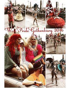 #westpride #pride #LGBTQIA #westpride2016 #göteborg #gothenburg #sweden #prideparade #pridefest #homosapiens #lgbtqpa  #Lesbian #Gay #Bisexual #Transgender #Questioning #Intersex #Allies #Queer #Asexuel #Aromantic #Love #Kärlek #flator #bögar #transexuell #transpersonal #bisexuell #hen #homo