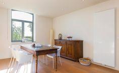 Zdjęcie numer 8 w galerii - Grzejnik jako ozdoba współczesnego domu