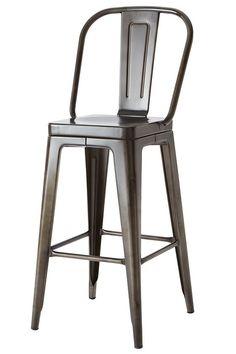 Garden Counter Stool - Stools - Home Bar - Furniture | HomeDecorators.com | Kitchen | Pinterest | Counter stool Stools and Bar furniture  sc 1 st  Pinterest & Garden Counter Stool - Stools - Home Bar - Furniture ... islam-shia.org