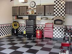 21 best floor covering adhesive images floor covering ground
