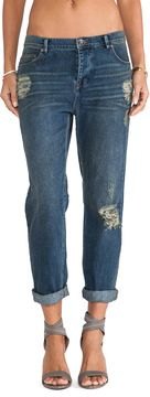 found this for you  -- Free People Low Rise Boyfriend Jean  -- http://www.hagglekat.com/free-people-low-rise-boyfriend-jean/