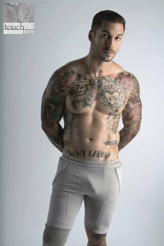 Alex Minsky |±|  Please visit us :   http://q.gs/52B1c  |±|