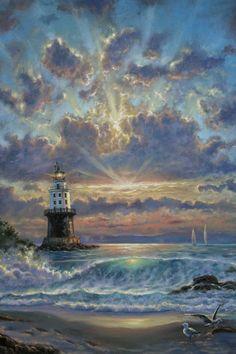 Harbor_of_Refuge_Lighthouse_Tax_Free_Art_Delaware.jpg (533×800)
