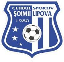 Romania, Mustang, Football, Logos, Coat Of Arms, Soccer, Mustangs, Futbol, Logo