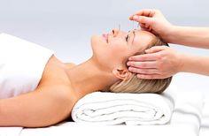 8 problemas físicos e emocionais que a acupuntura pode resolver