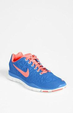 Nike Free Run 3.0 V4 - Womens - Laser Purple/Reflective Silver/Atomic Teal