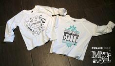 T-shirt organic cotton for kids - www.momeme.it