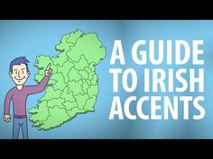 Video: This foreigner's guide to Irish accents will give you a good laugh | JOE.ie