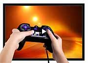 Share on facebookShare on twitterShare on printShare on hootsuiteMore Sharing Services 4 Video Games Linked to Aggression, Psychologists' Group Says But link to actual violence is unclear, and other factors may be at play, APA task force says