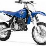 Yamaha Dirt Bikes – 7 Things You Need To Know! - http://www.automotoadvisor.com/yamaha-dirt-bikes-7-things-you-need-to-know/