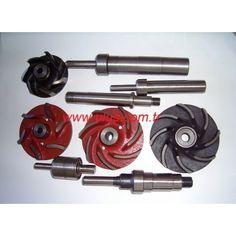Overhaul Kit Mitsubishi Engine parts Cummins, Mitsubishi Motors, Nissan, Tapas, Pumps, Seal, Water, Engine, Spare Parts
