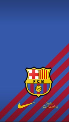 nice collection backgrounds for iphone Barcelona Fc Logo, Barcelona Football, Barcelona Futbol Club, Club Football, Football Art, Football Players, Manchester City, Manchester United, Fcb Wallpapers