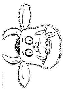 DIY Gruffalo Mask: Grrrreat for Halloween! by clubs-kids.schola& DIY Gruffalo Mask: Grrrreat for Halloween! by clubs-kids.schola& DIY Gruffalo Mask: Grrrreat for Halloween! by clubs-kids.schola& DIY Gruffalo Mask: Grrrreat for Halloween The Gruffalo, Gruffalo Party, Gruffalo Eyfs, Gruffalo Activities, Activities For Kids, Joseph Activities, Gruffalo Costume, Gruffalo's Child, Story Sack