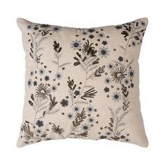 Embellished Scatter Cushion