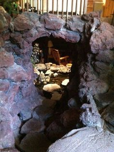 awesome basements   Awesome Basement - 12thBlog