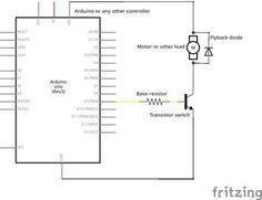 voltage comparator basic operational amplifier configurations r1 r2 rh pinterest com