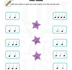 Music-Worksheets-Note-Value-004