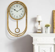 #homedecor #interiordesign #inspiration #decoration #decor #design Led, Interior Design, Wall, Inspiration, Decoration, Home Decor, Products, Nest Design, Biblical Inspiration