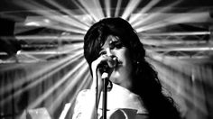 Amy Winehouse - Will you still love me tomorrow?  2011 (Lioness) HD