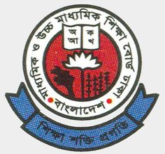 JSC Result Dhaka Education Board