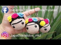 32 Ideas For Crochet Patrones Amigurumis Llaveros Crochet Baby Poncho, Crochet Scarf Easy, Crochet Amigurumi Free Patterns, Crochet Cardigan Pattern, Crochet Dishcloths, Crochet Keychain, Crochet For Kids, Keychains, Google
