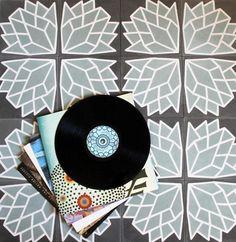 New: Grow House Grow Wallpapers | Design*Sponge