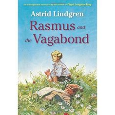 Rasmus and the Vagabond - Paperback NEW Astrid Lindgren 2014-11-28 | Books, Comics & Magazines, Non-Fiction, Other Non-Fiction | eBay!