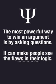 That's my way without knowing that it's so powerful and effective ✌