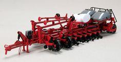 http://www.3000toys.com/Spec-cast-Case-International-Harvester-24-row-Folding/sku/SPEC-CASTZJD-1680