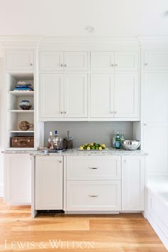 698 best butler s pantry images in 2019 butler pantry pantry rh pinterest com