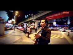 Edcoustic - Muhasabah Cinta (Official Music Video) - YouTube; A gd reflection of love, Always be kind and loving.