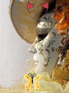 myvenetianmask I love this shot… Via myVenetianMask on Tumblr. #VenetianMask #masquerade #carnevale #carnival #mask #yellow #glitter #costume #tumblr<br> Carnival Mask, Carnival Makeup, Yellow Glitter, Neymar, Masquerade, Costumes, Christmas Ornaments, Holiday Decor, Xmas Ornaments