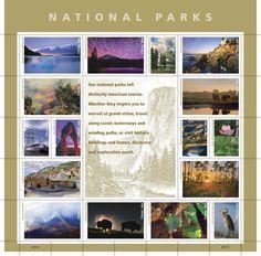 16-Parks-NationalParks.jpg (2250×2213)