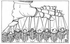 medios-y-libertad-de-expresion-1728x1100