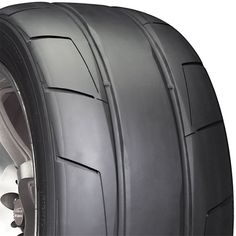 Nitto NT05R Drag Radial Tire  31535R17 0R >>> Visit the affiliate link Amazon.com on image for more details.
