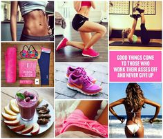 workout tumblr collage - Google Търсене