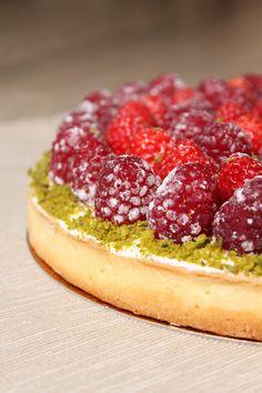 tarte-mascapone-fraise-framboise-pistache8
