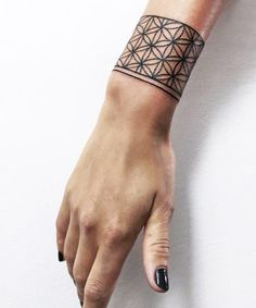 These stunning designs prove you can wear more than your heart on your sleeve