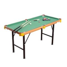 Used Pool Tables Ashley Furniture Home Office Check More At Http - Used mini pool table