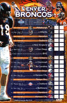nouvelle homme quilibre ml574 - 1000 id��es sur Denver Broncos Schedule sur Pinterest | Denver ...