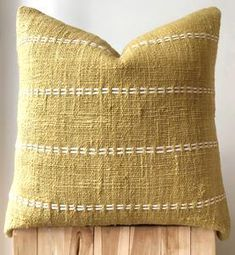 Boho Cushions, African Mud Cloth, Silk Pillow, Cotton Lights, Soft Furnishings, Cushion Covers, Boho Decor, Aztec, Decorative Pillows