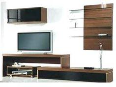 Tienda online de mobiliario de diseño moderno Delivery Telf: 5683789 7930306 RPC 949294041 Envío e instalación gratis. Pago contraentrega; aceptamos Visa.
