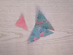 Keep it simple with these 3 different Origami tutorials Origami Tutorial, Keep It Simple, Simply Beautiful, Paper Crafts, Tutorials, Tissue Paper Crafts, Paper Craft Work, Papercraft, Paper Art And Craft