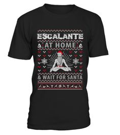 # ESCALANTE .  COUPON DISCOUNT    Click here ( image ) to get discount codes for all products :                             *** You can pay the purchase with :      *TIP : Buy 02 to reduce shipping costs.