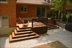 anti insect decking wood prices,solid color composite decking no stain,composite decking at,